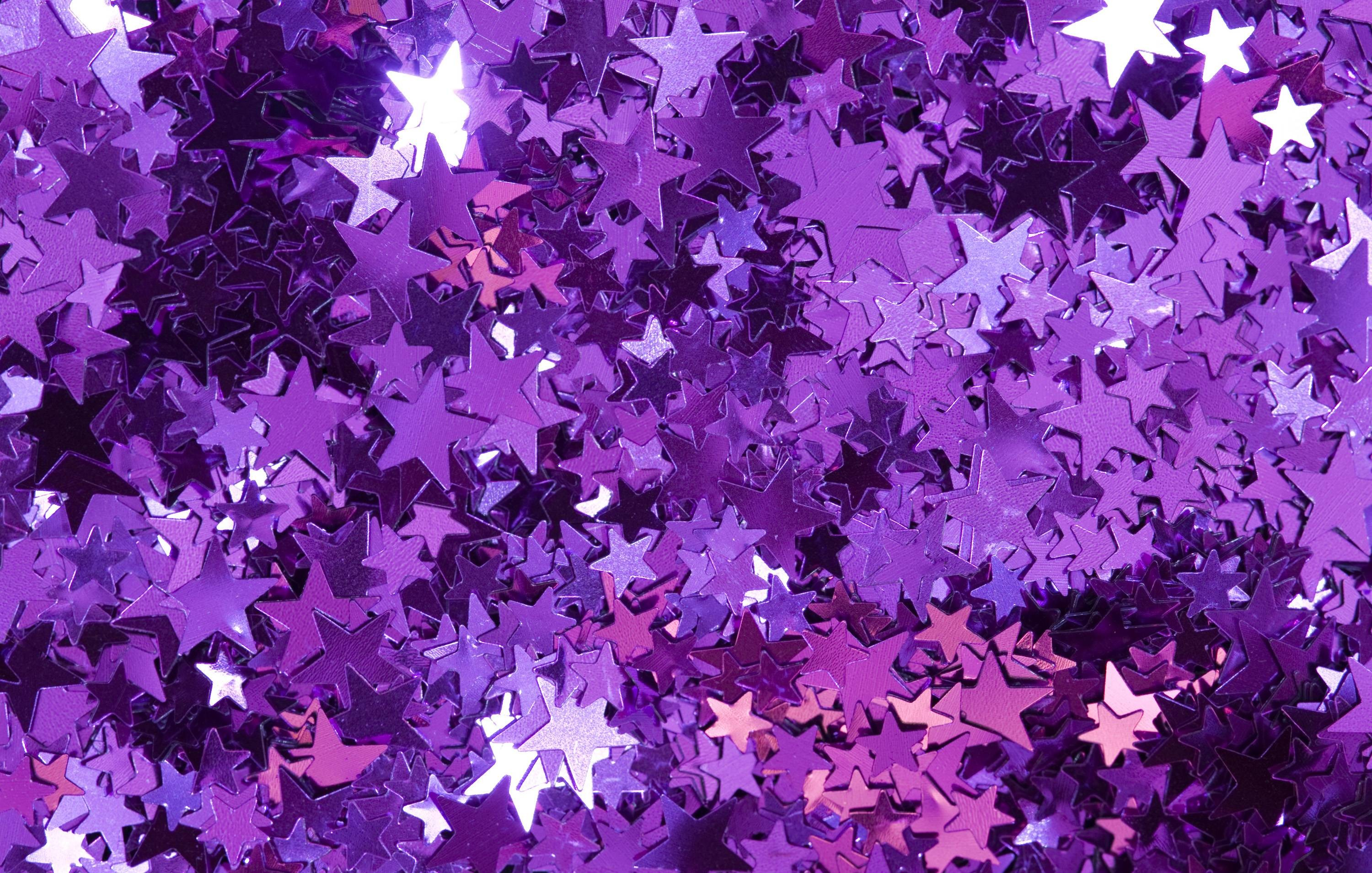 Metallic Purple Wallpaper  54  images  3000x1908 Glitter Background 14 344427 High Definition Wallpapers  wallalay