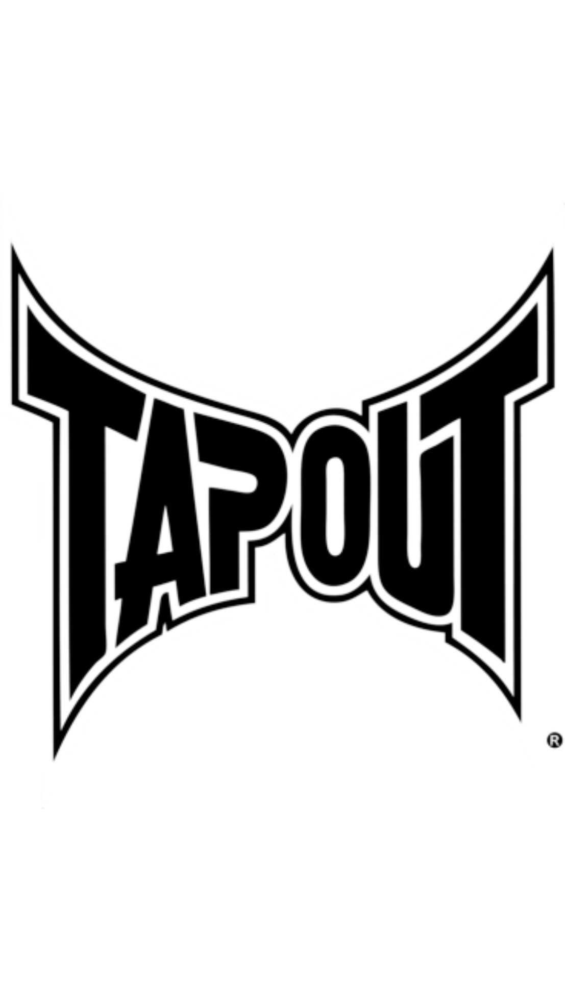 Tapout Wallpapers 55 Images