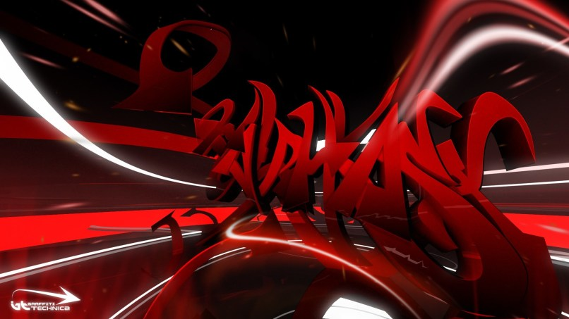 Unduh 1010+ Wallpaper Bergerak Sasuke Gratis Terbaru
