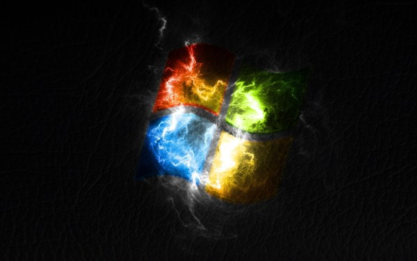 Microsoft Windows Desktop Backgrounds (65+ images)