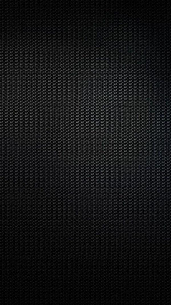 Black Mobile Wallpaper (66+ images)
