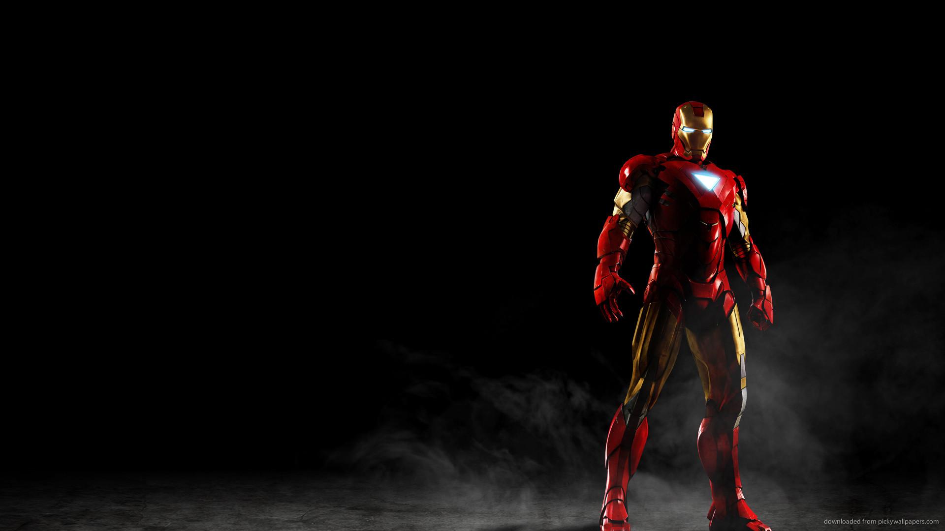 Iron Man Wallpaper X 70 Images