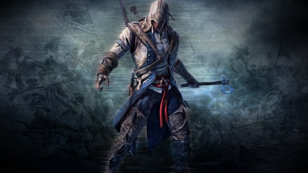 HD PC Gaming Wallpapers (80+ images)