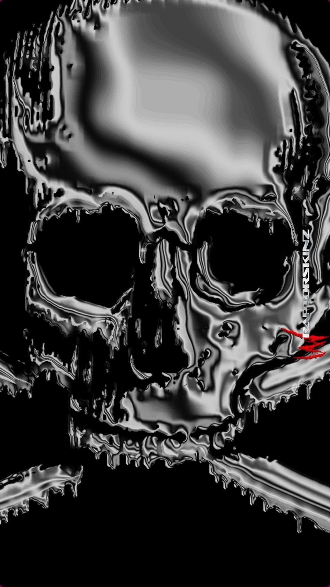 Disney Sugar Skull Wallpaper