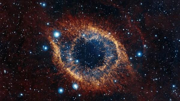 Eagle Nebula Wallpaper HD (63+ images)