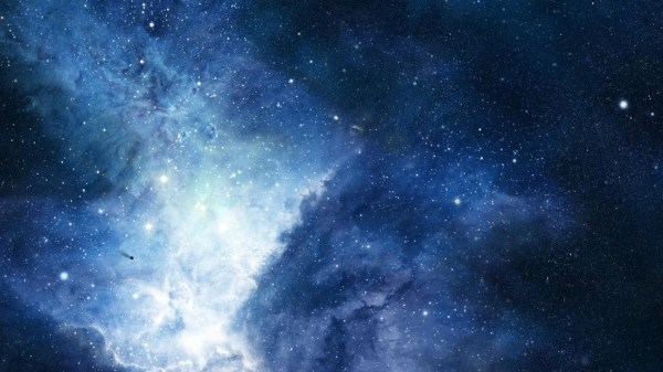Universe Wallpaper 63 images