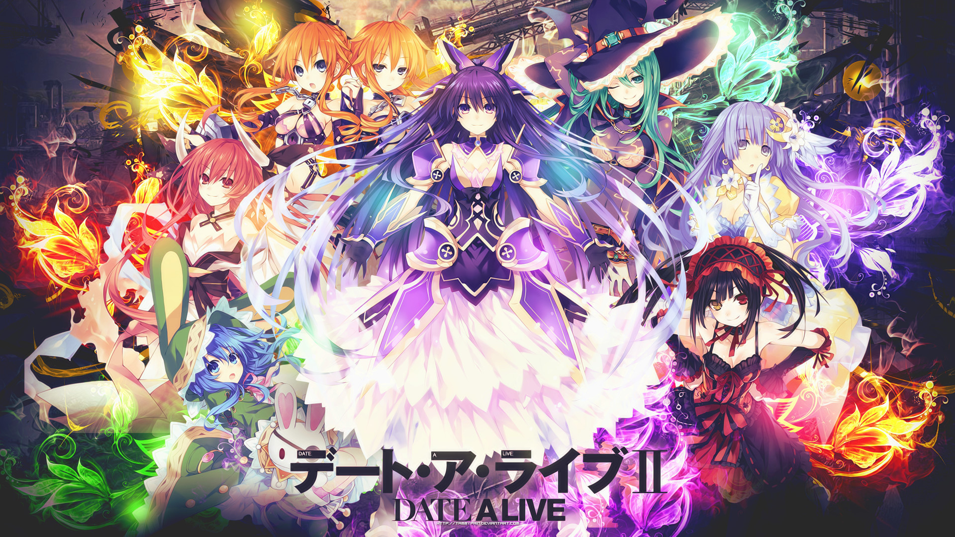 Live pc wallpapers for desktop. 1366x768 Anime Wallpaper (58+ images)
