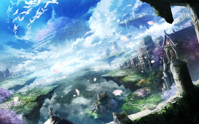 Beautiful Anime Wallpaper 68+ images