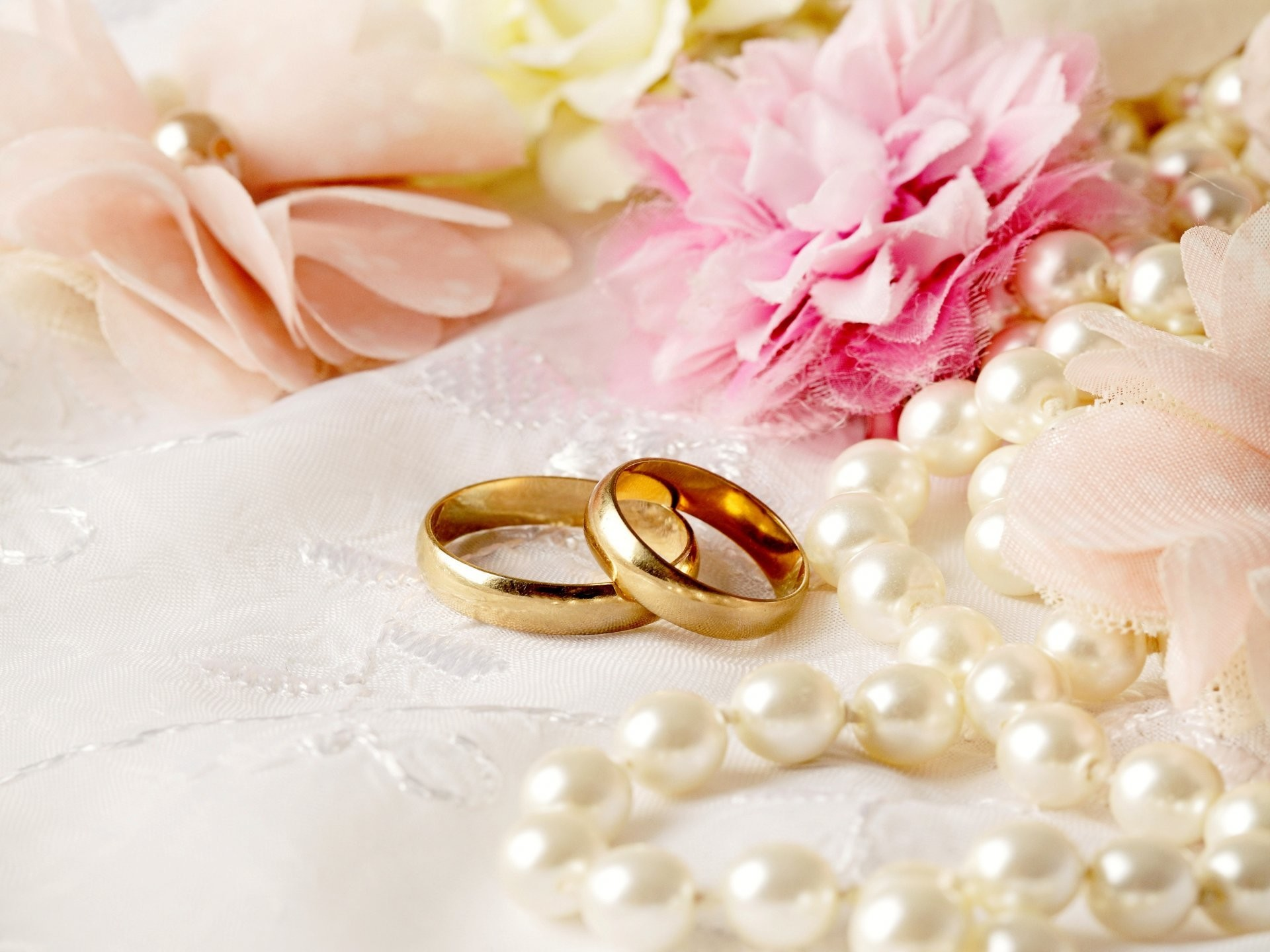 HD Wedding Backgrounds (77+ Images