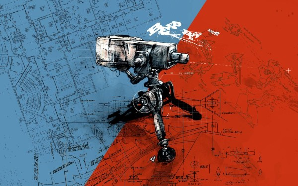 Mechanical Engineering Wallpapers (56+ images)