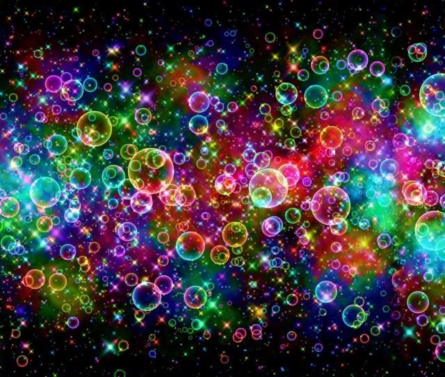 Beautiful Colorful Wallpaper  Images
