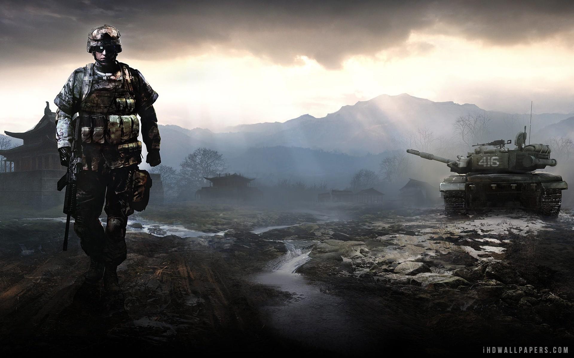 combat medic wallpaper (63+ images)