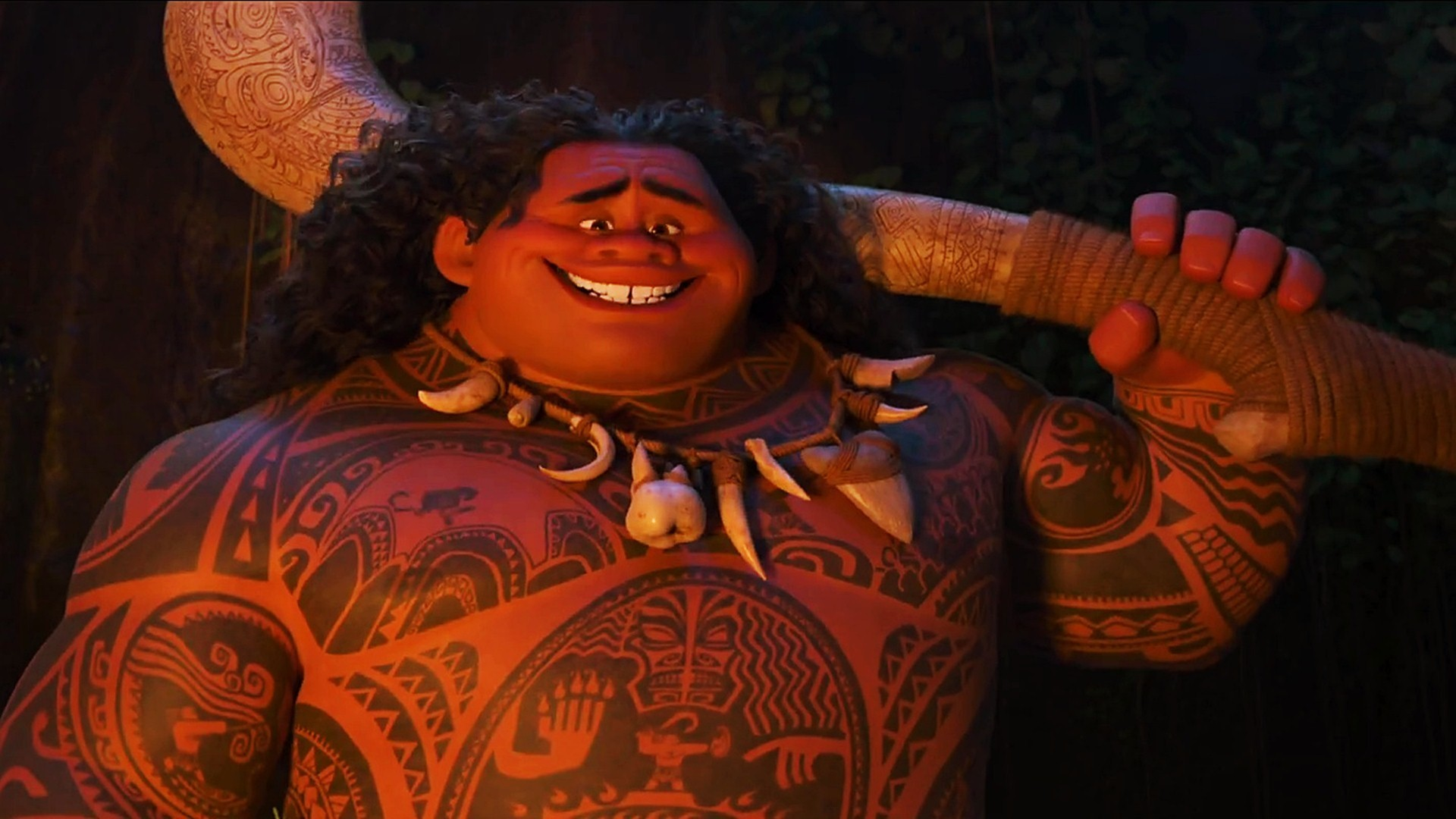 Image result for moana movie stills