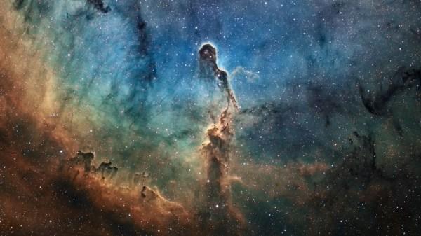 NASA Desktop Wallpaper 1920x1080 (76+ images)