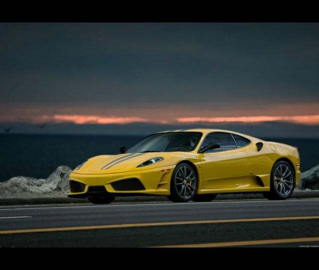 Scuderia Ferrari Wallpapers  Images