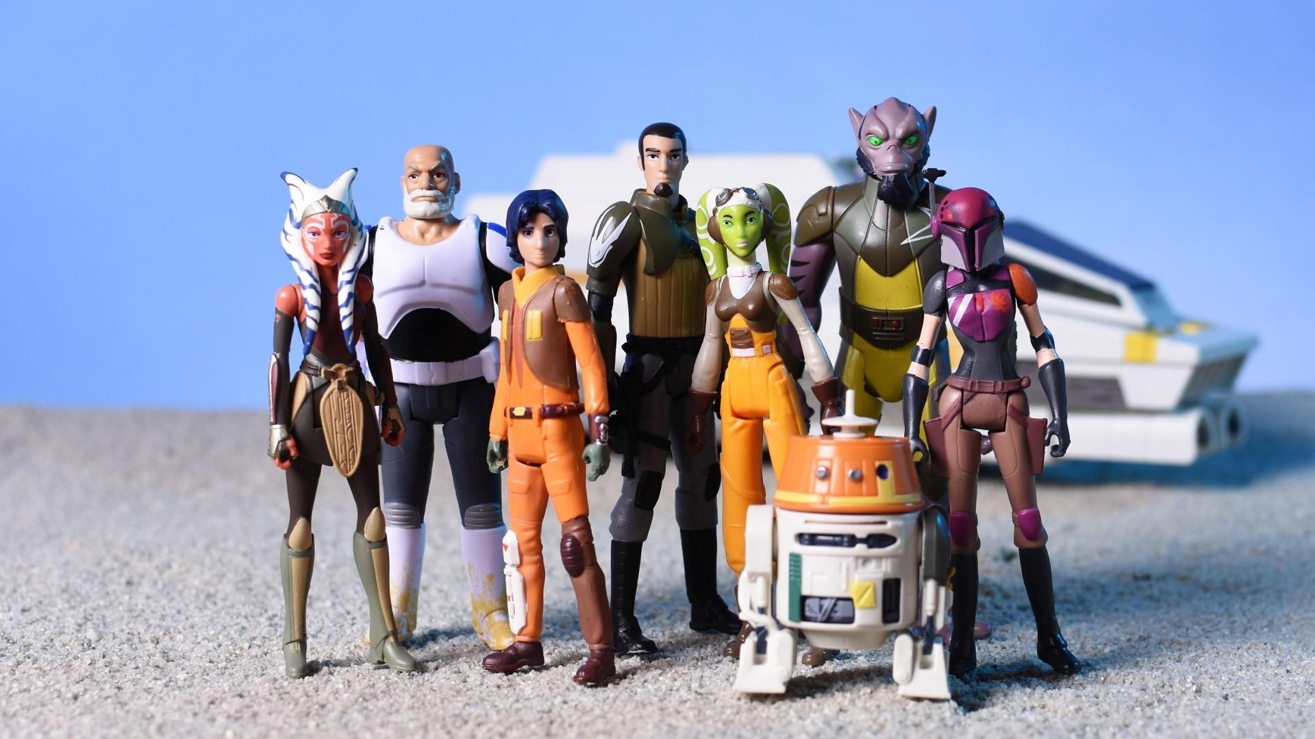 Clone 1080 Wars Wars Star X Order 66 1080
