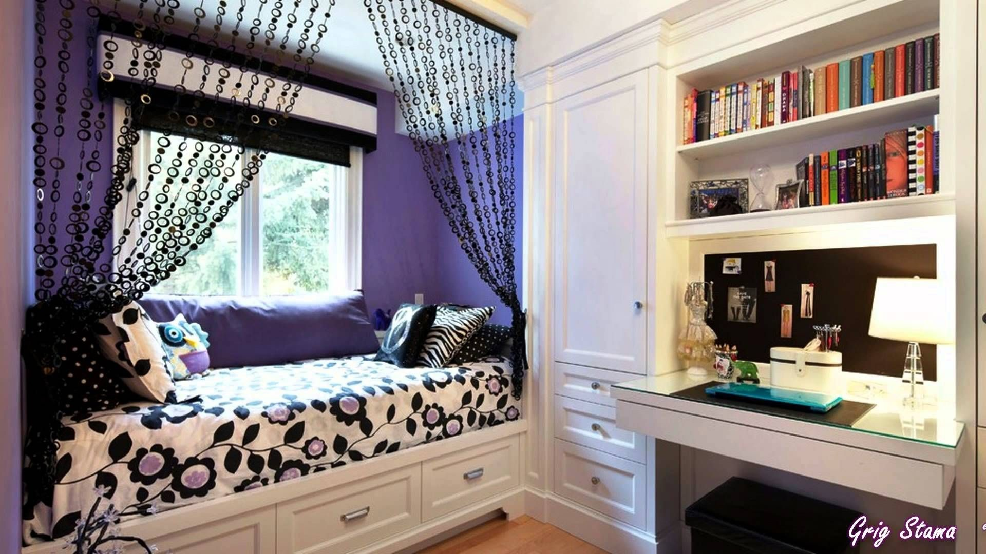 Cute Wallpapers for Teenage Girls (29+ images) on Simple But Cute Room Ideas  id=62130