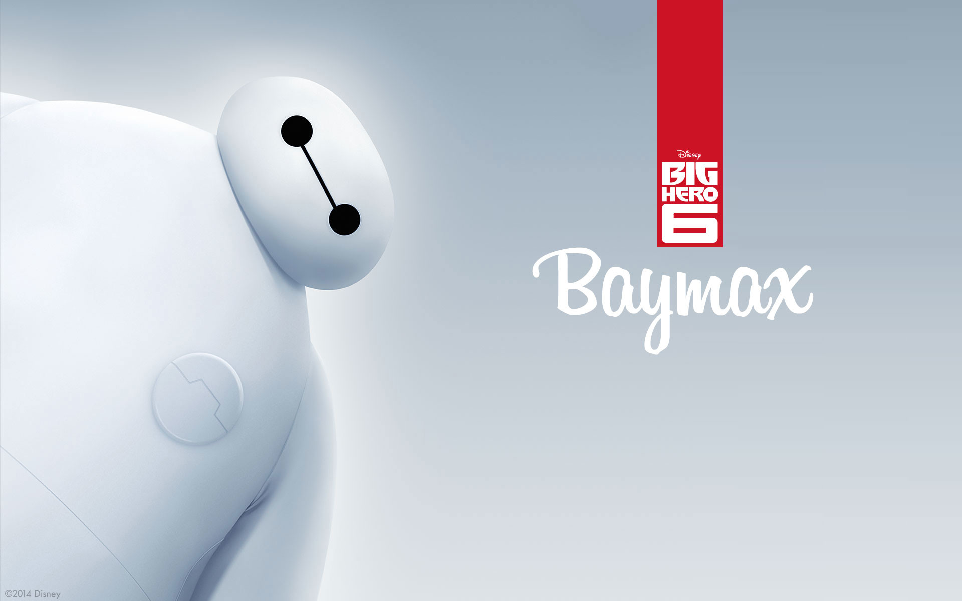 Baymax Wallpapers 65 Images