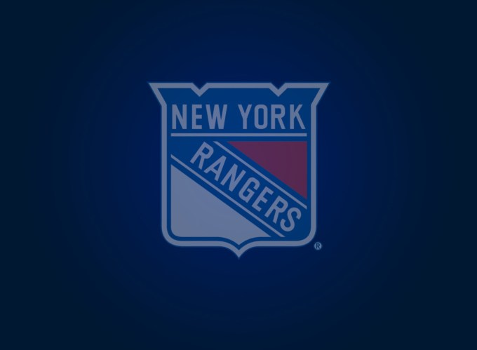 Ny Rangers Logo Wallpaper 62 Images Hd Wallpapers Iphone 6