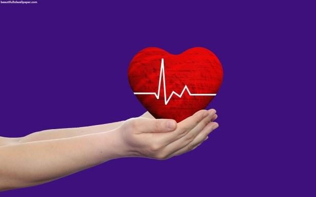 heart broken hd images shareimages co