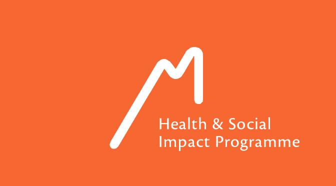 BEMER Health & Social Impact Programme