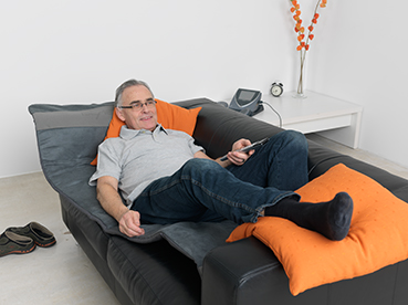 bemer_couch_home