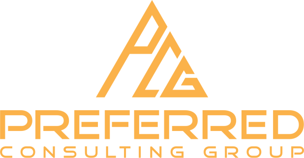 Preferred Consulting Group