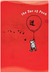 Tao of Pooh Book Cover