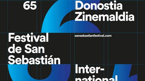 FESTIVAL INTERNACIONAL DE CINE DE SAN SEBASTIAN