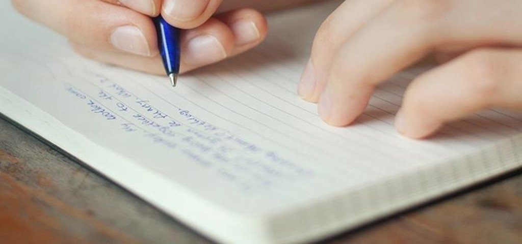 TOEFL Writing Section - TOEFL Excellence