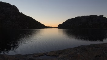 table_mountain_dam
