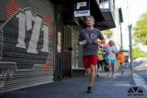 Getoutside_Urban_Trail_Sundays_#3-1-50