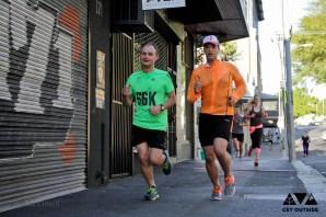 Getoutside_Urban_Trail_Sundays_#3-1-67