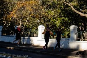 Getoutside_Urban_Trail_Sundays_#3-4696-2