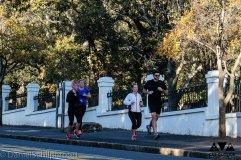 Getoutside_Urban_Trail_Sundays_#3-4715-2