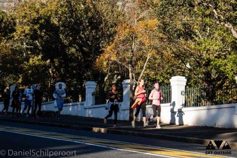 Getoutside_Urban_Trail_Sundays_#3-4719-2