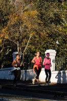 Getoutside_Urban_Trail_Sundays_#3-4720-2