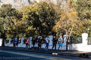 Getoutside_Urban_Trail_Sundays_#3-4722-2