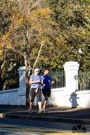 Getoutside_Urban_Trail_Sundays_#3-4726-2