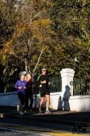 Getoutside_Urban_Trail_Sundays_#3-4747-2