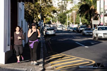 Getoutside_Urban_Trail_Sundays_#3-4878-2