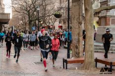 Getoutside_Urban_Trail_Sundays_#4-5406-2