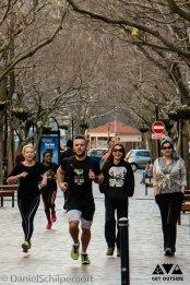 Getoutside_Urban_Trail_Sundays_#4-5434-2(2)