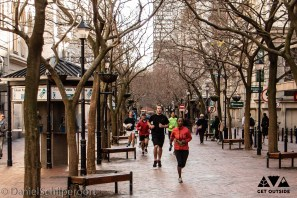 Getoutside_Urban_Trail_Sundays_#4-5490-2