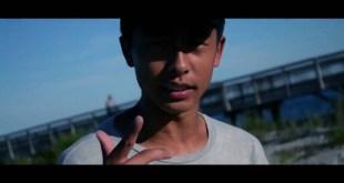 (New Video)-@BPhongRaps Now You Wonder