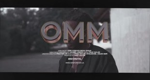 (New Video)-@proztaylor OMM