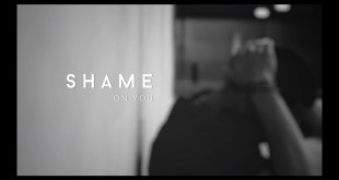 (New Video)-@CA_2Cold Shame On You