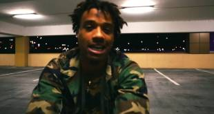 (New Video)-@FastLifeATLANYC Rolex State of Mind