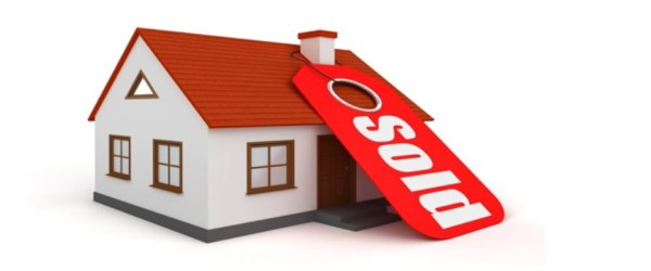Get Your Homes Value