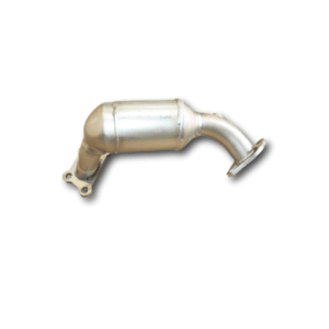 New York State Catalytic Converters